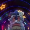 【感想】『ラブライブ!サンシャイン!!』TVアニメ2期  #10「シャイニーを探して」