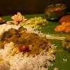 マサラワーラーの食べさせられ放題、北海道ツアー!