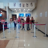 メキシコで無料で映画を見る in Cinemex