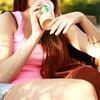 鼻血!これって妊娠?妊娠初期症状の鼻血の原因とは?間違えやすいPMSの症状と比べてみよう