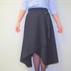 Rcawaiiのスカートが可愛い!!!