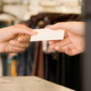 整骨院(接骨院)で回数券も販売可能なカード決済は?スクエアの詳細!