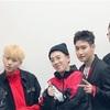 KCON 2017 JAPAN report 3