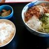 北海道 滝上町 レストランありす / 迷店の後に名店の予感。