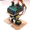7月29日(土)は親子でロボット作成やってみよう!(無料)第2弾!開催します。