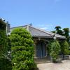 長崎グラバー園に行ってきた。