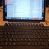MacBook Proの不具合と修理