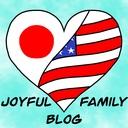 Joyful Family Blog