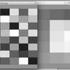 トランジションで綺麗な画面切替(トランジション試作2)