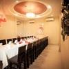 Nhà hàng Quá Ngon - Nơi đặt tiệc giá rẻ