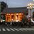 何となく浅草寺とスカイツリー。