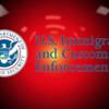 ICE、「リスクアセスメント」ソフトウェアを修正し、拘留を自動的に推奨