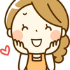 #106  ショッピングで小遣い稼ぎ! 販売実績2000万袋突破商品!ニコニコ笑顔で(^-^)