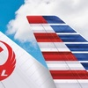 アメリカン航空エコノミークラスで行くラスベガス その1