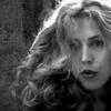 ソフィー・B・ホーキンスの女前的音楽人生と「ダーマ&グレッグ」の意外な共通点(Sophie B. Hawkins)