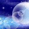 満月×新月のSweep☆ヒーリング