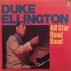 DUKE ELLINGTON ALL STAR ROAD BAND
