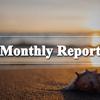 【月次報告】2019年11月の実績は¥31,311でした