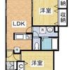 引っ越し決定!3DK か2LDK か?家賃が安いか小学校が近いか?