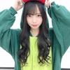 【日向坂46】10月31日メンバーブログ感想