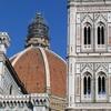 まち全体が博物館フィレンツェ(Firenze)。