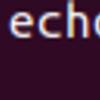 ファイルからシェル変数を設定してみる