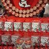 USJ スヌーピーお菓子特集 美味しい、可愛い、食べたいの三拍子そろったユニバ定番のお土産!