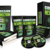 Commission Resurrection Review-AMAZING $32,000 Bonus & Discount