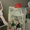 『ガッチャマンクラウズ インサイト』先行上映会&トークショー イベントレポート