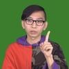 【ニートtokyo】Moment Joon(モーメント ジョーン)が韓国と日本の違いについて語る
