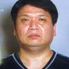 和歌山発砲事件犯人の写真を公開。 45歳男性を全国指名手配。