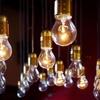 書評『アイデア大全――創造力とブレイクスルーを生み出す42のツール』:すべてのビジネスマン・クリエイター必読! 42の発想法を網羅した実用書であり人文書