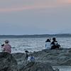 ★ 江ノ島 8/20 裏磯 シリーズ 第1弾『行き方』