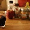 おうちで簡単。この冬は熱燗よりスパイス効いたホットワインだ!