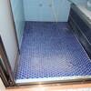 浴室床タイル 冷たい 滑る悩み解消
