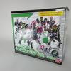 仮面ライダージオウ 装動RIDE2