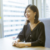 【社員インタビュー】コマタアワード「チャレンジ賞」を受賞した広告・SNS担当を直撃!