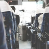 中高年が夜行バスを快適に利用するためのいくつかのアイデア