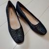 ワイズB(ウィズB)の私が選ぶ靴 (2)
