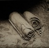 考古学者達は、新しい2つのクムラン洞窟の中で、死海文書を探します