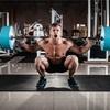 自宅で器具なしでできる最強に効果的な肉体改造法