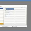 合同会社で無料会計ソフトのフリーウェイ経理Liteを使い込んでみた