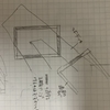 卒業設計の課題発表(模型/計画建物編)