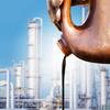 原油価格の高騰が引き起こすFX相場の動きとは?