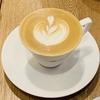 京橋 IDEA BEANS CAFE by Mi Cafeto(ミ・カフェート)