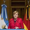総選挙!ドイツの驚きの選挙結果やオーストリアの最年少首相【ドイツ】