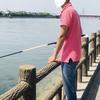 釣った魚を食べよう