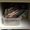 ☆紙袋収納を活用