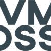 5/23 MvvmCross 5.0 がリリース