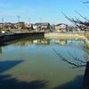 上新池(愛知県東浦)